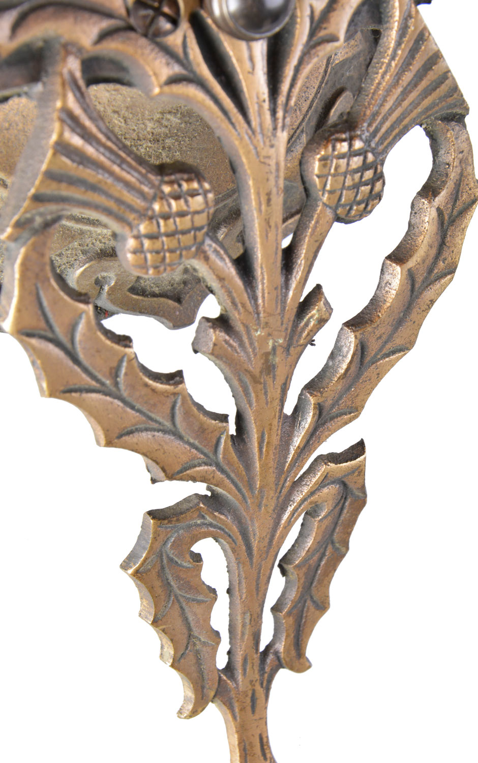 46580-bronze-thistle-sconce-MORE-DETAIL.jpg