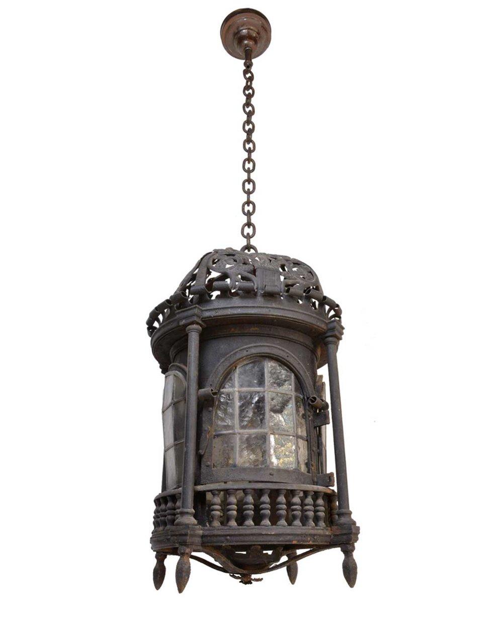 46623-iron-lantern-with-doors-BELOW-VIEW.jpg
