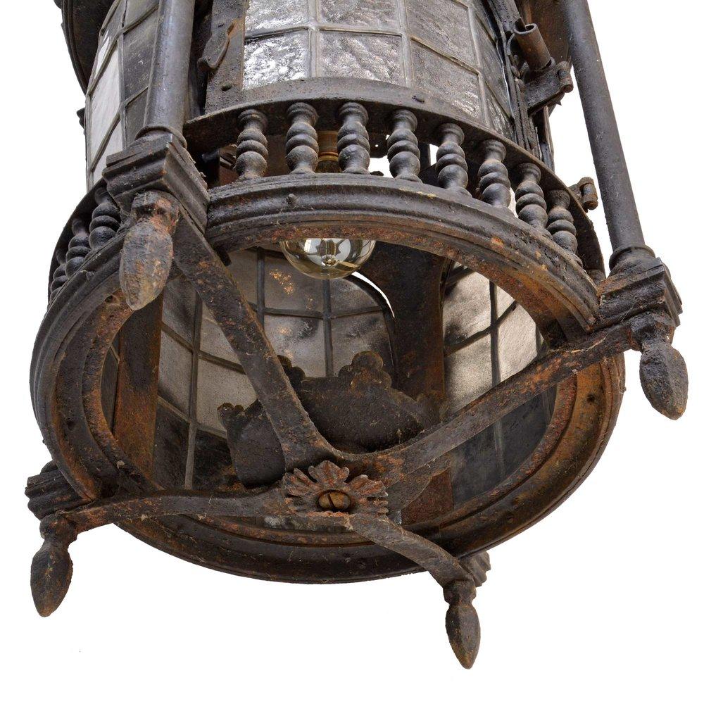 46623-iron-lantern-with-doors-DETAIL.jpg