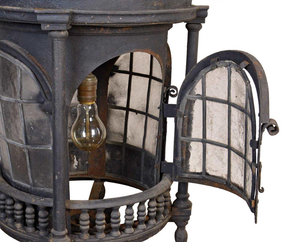 46623-iron-lantern-with-doors-DOOR.jpg