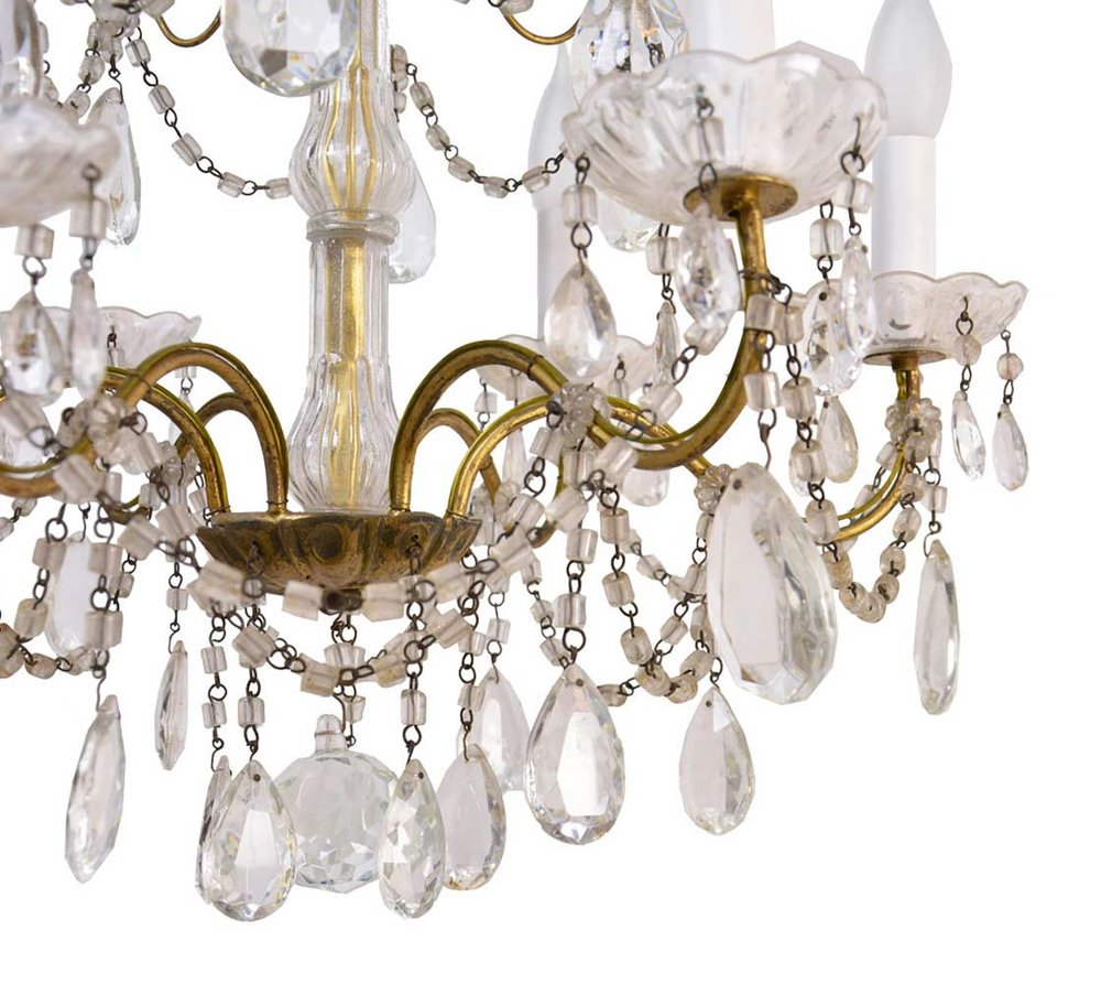 46610-six-arm-small-bead-chandelier-detail.jpg