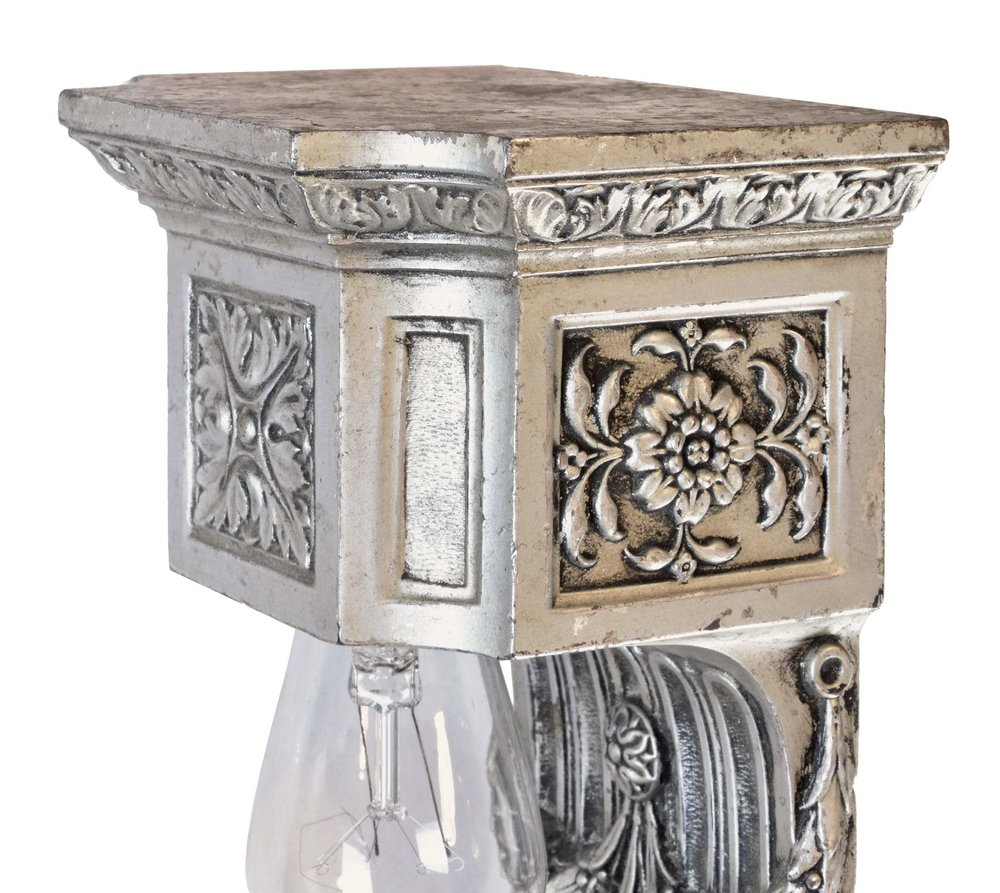 46603-neoclassical-sconce-top-detail.jpg