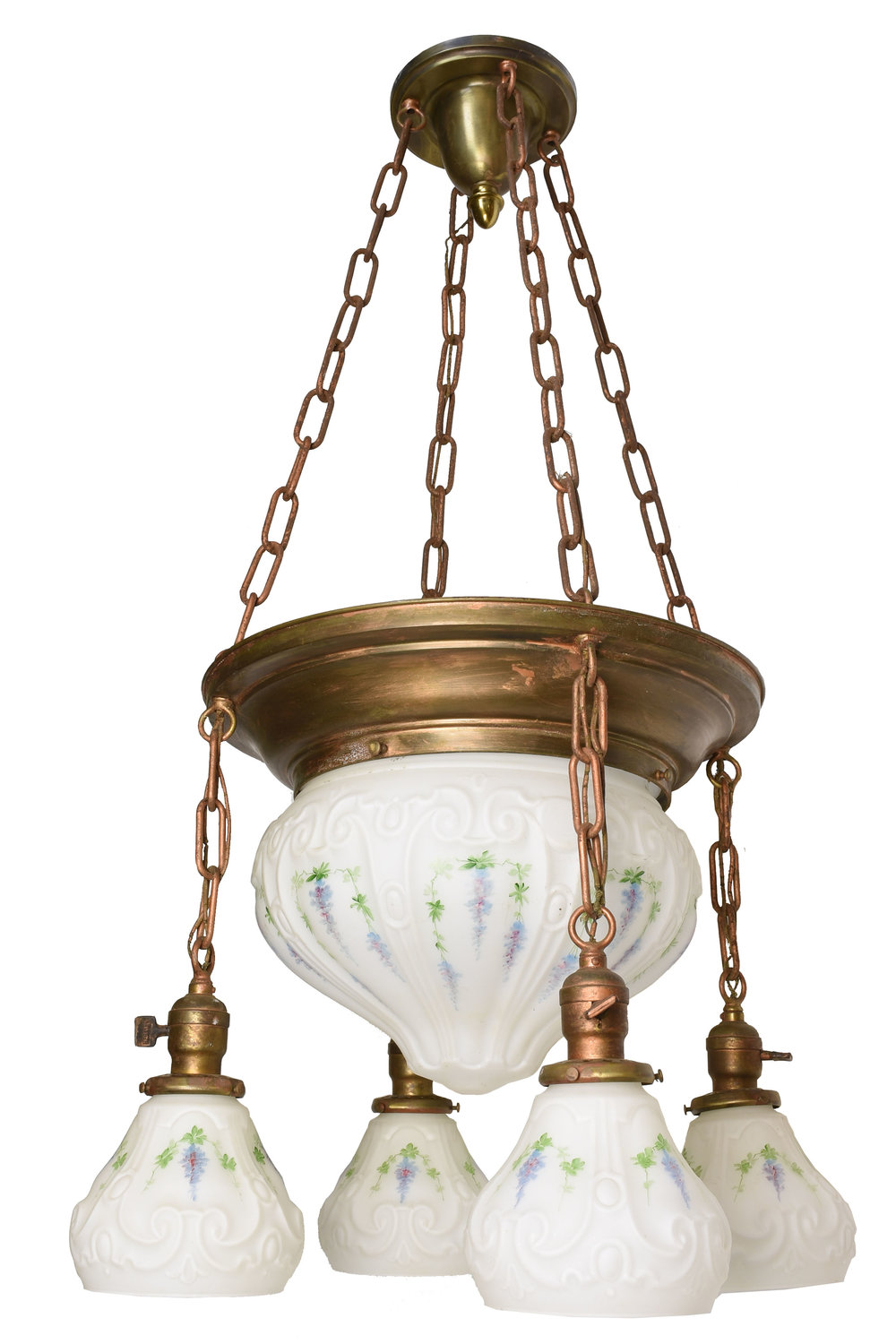 46639-bowl-with-4-shades-chandelier-full.jpg