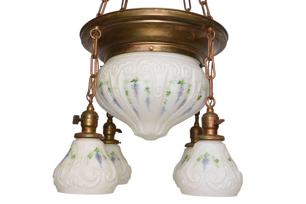 46639-bowl-with-4-shades-chandelier-bottom2.jpg