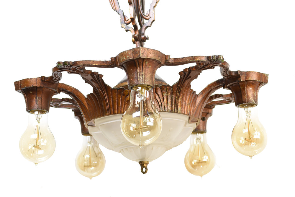 46637-painted-aluminum-chandelier-with-central-light-and-5-side-lights-full.jpg