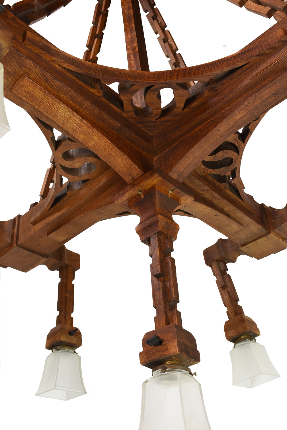 wood-chandelier-FIVE.jpg