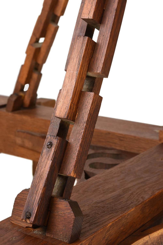 wood-chandelier-TWO.jpg