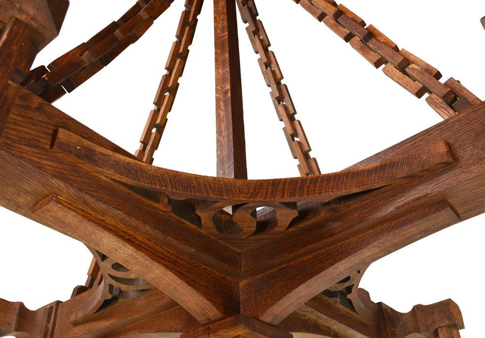 wood-chanelier-THREE.jpg