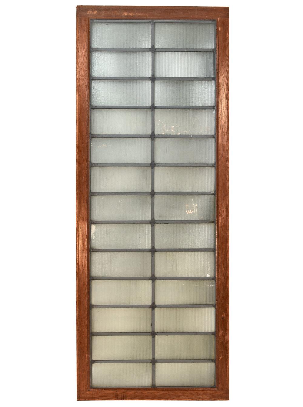46641-large-warehouse-window.jpg