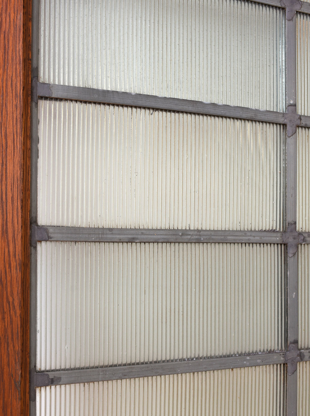 46641-large-warehouse-window-detail.jpg