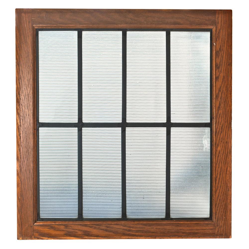 46642-small-warehouse-window.jpg