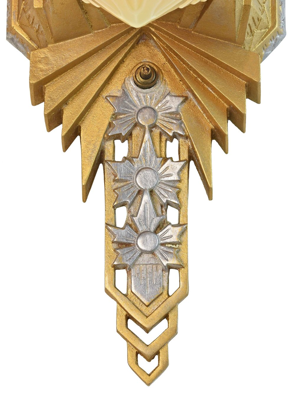 46651-art-deco-sconce-with-molded-custard-glass-detail.jpg