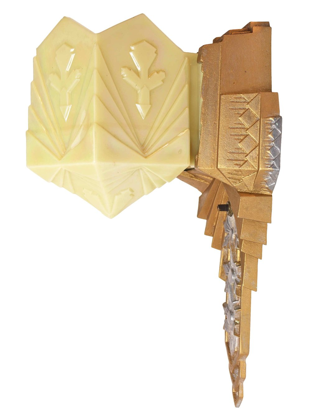 46651-art-deco-sconce-with-molded-custard-glass-side.jpg