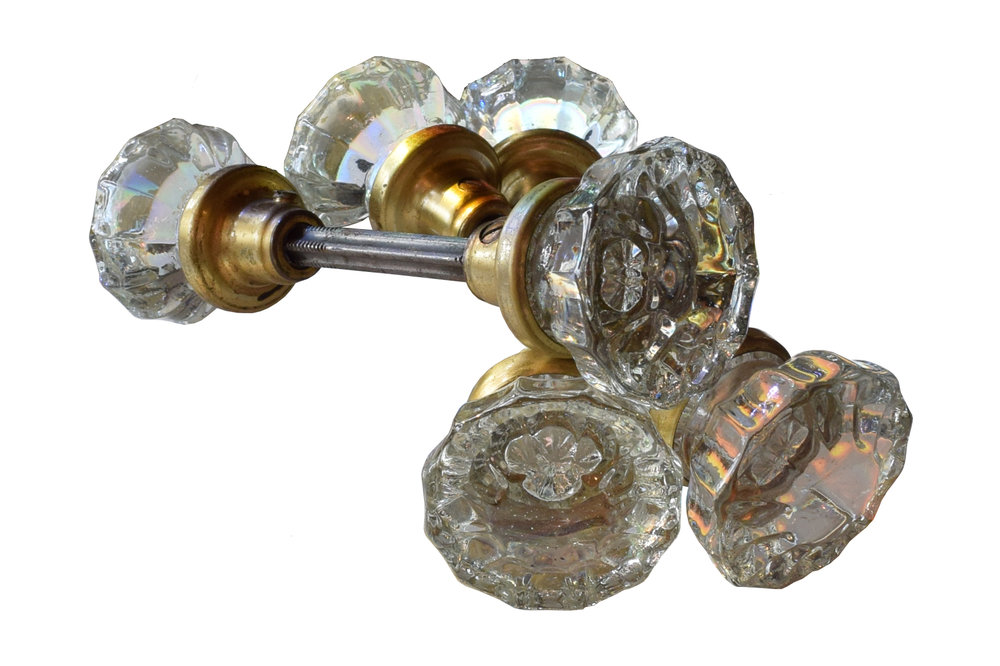 H20068-fluted-crystal-door-knobset-2.jpg