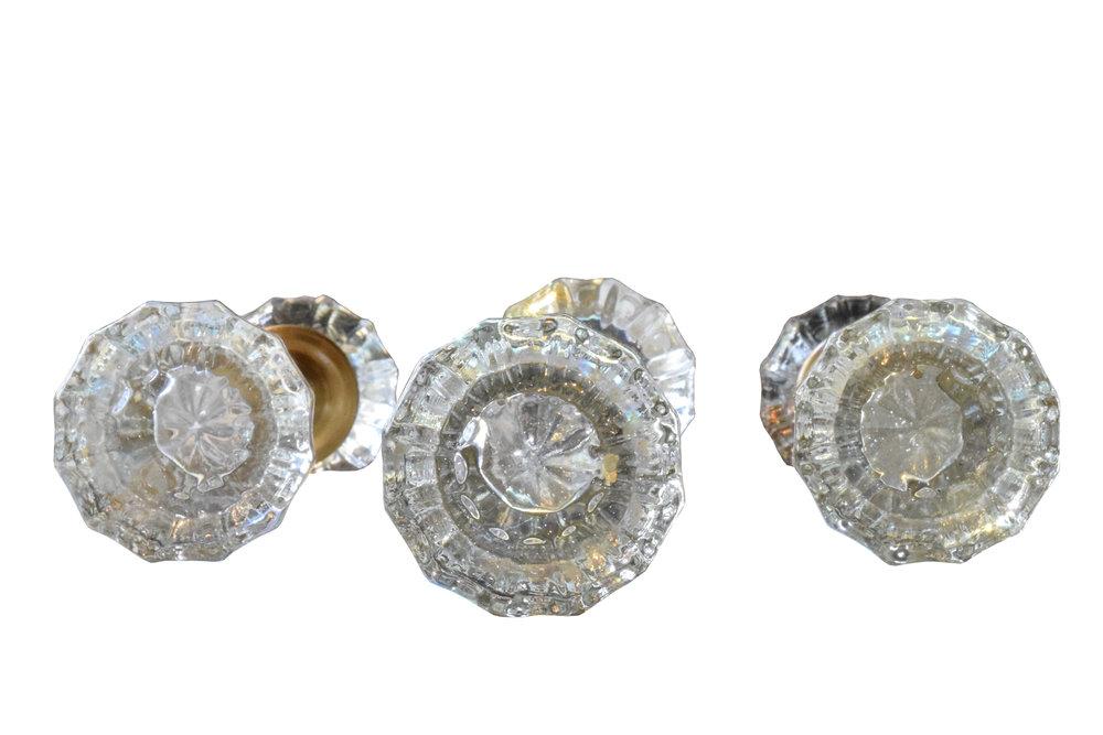 H20068-fluted-crystal-door-knobset-3.jpg