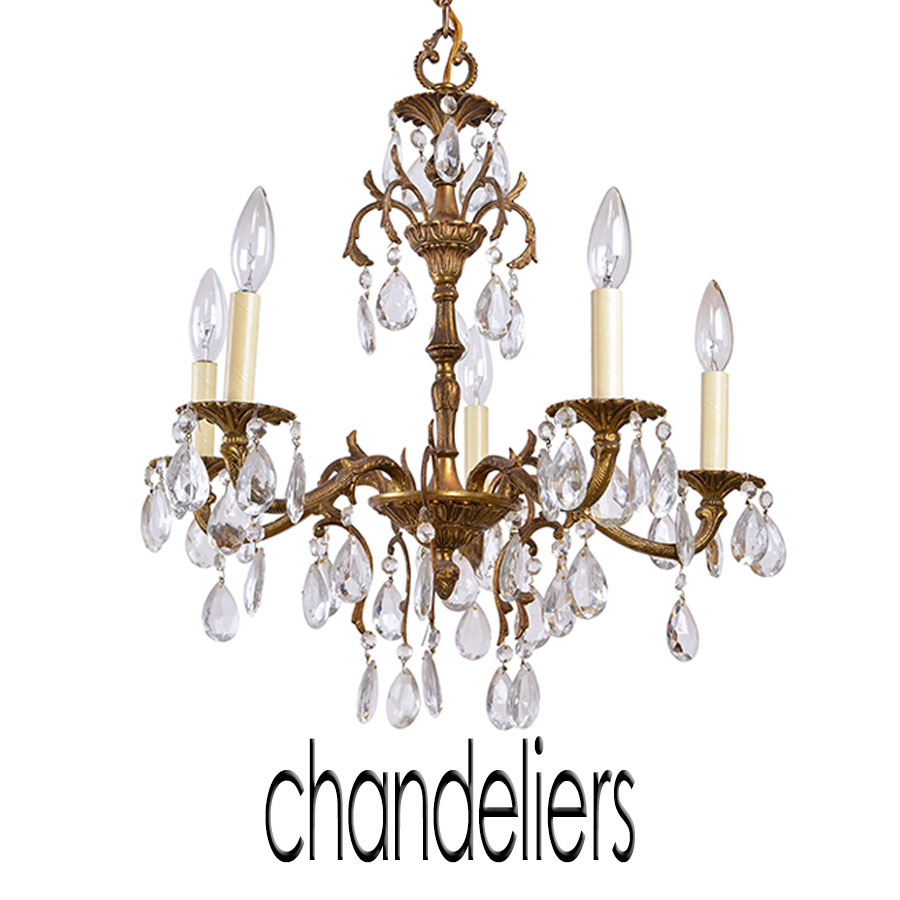 chandeliers-no-shades.jpg