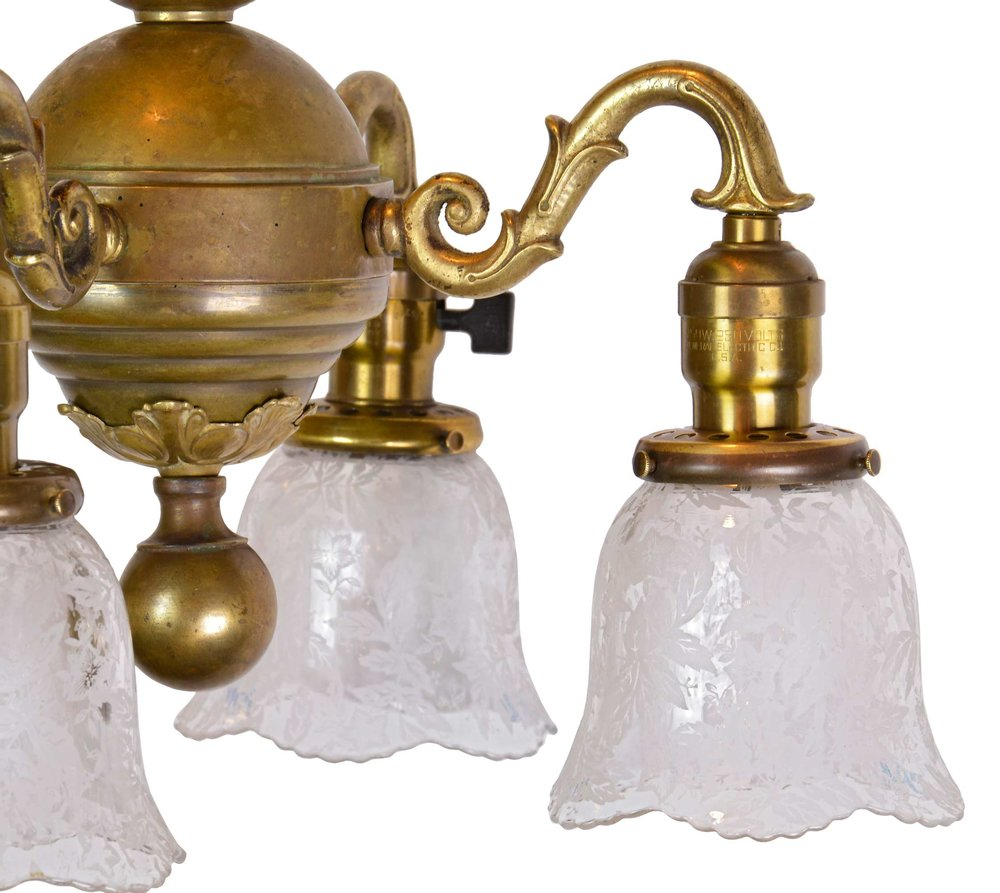 46658-victorian-4-arm-brass-chandelier-arm.jpg