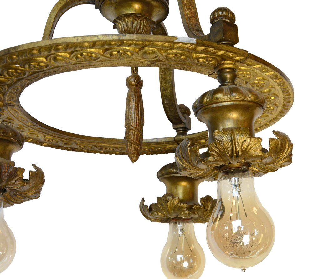 40889-cast-brass-3-light-ring-light-socket.jpg