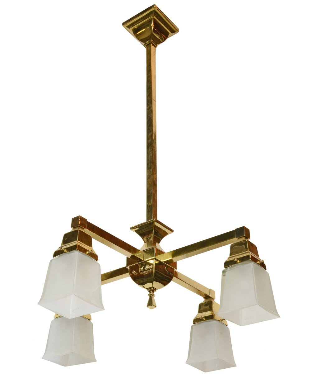 43464-4-arm-mission-chandelier-with-shades-angle.jpg