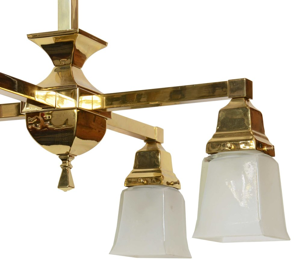 43464-4-arm-mission-chandelier-with-shades-arm.jpg