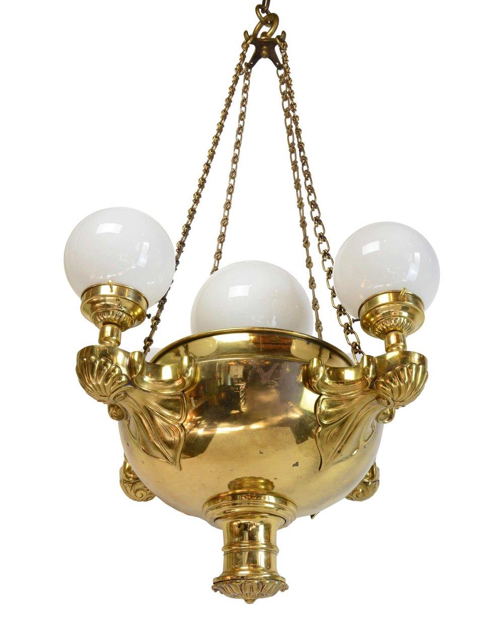 46608-polished-brass-5-light-chandelier-with-globes-bottom.jpg