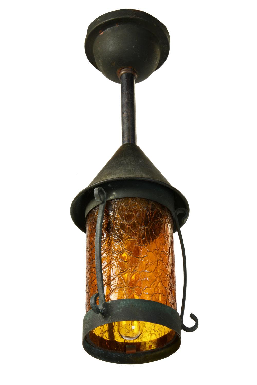 46673-amber-crackle-pendant-BOTTOM-DETAIL.jpg