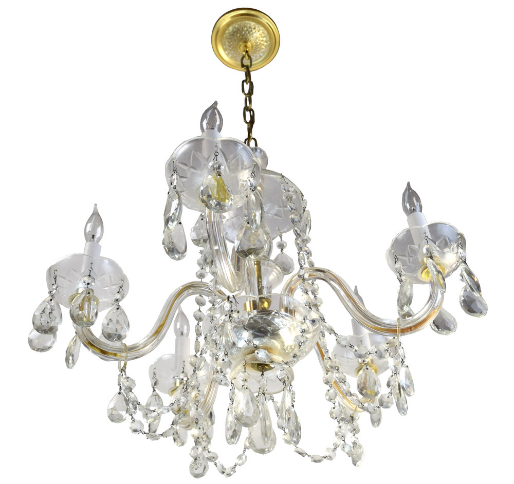 46668-5-candle-chandelier-with-small-glass-flowers-bottom.jpg