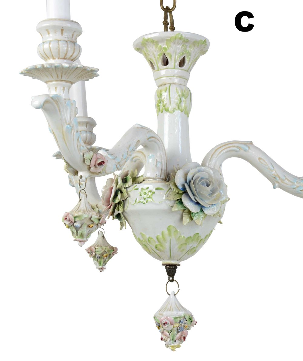 46674-C-capodimonte-porcelain-chandelier-detail.jpg
