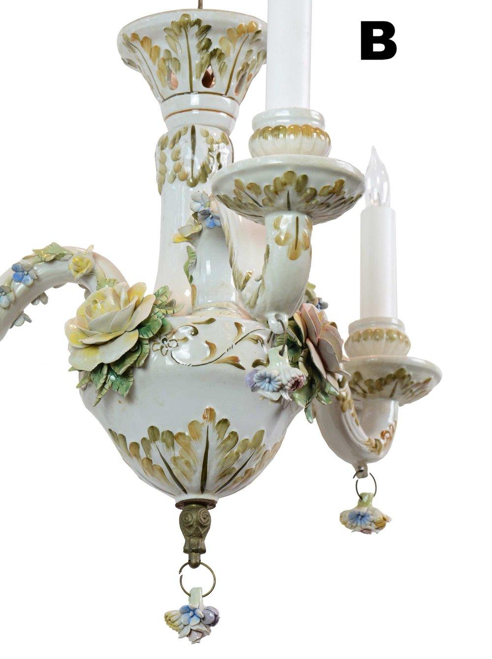 46674-B-capodimonte-porcelain-chandelier-detail.jpg