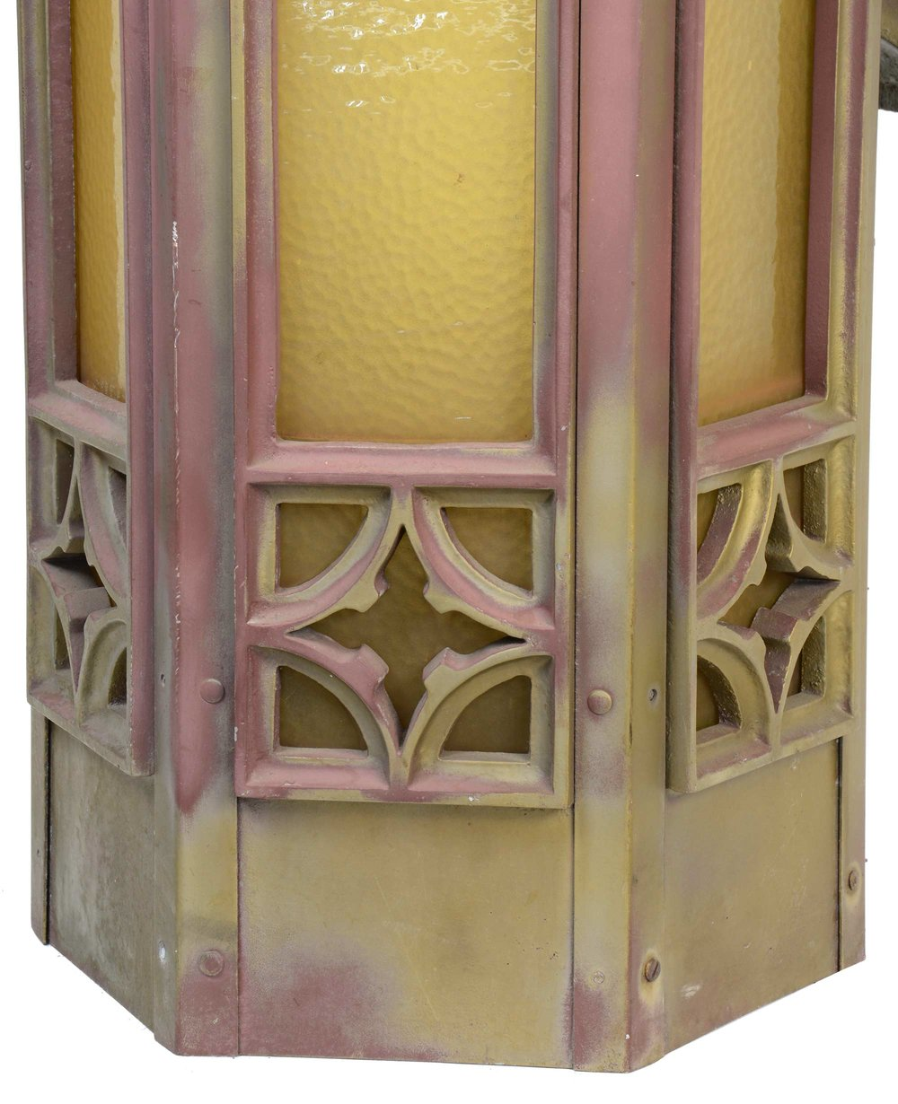 43417-large-gothic-exterior-sconce-bottom.jpg