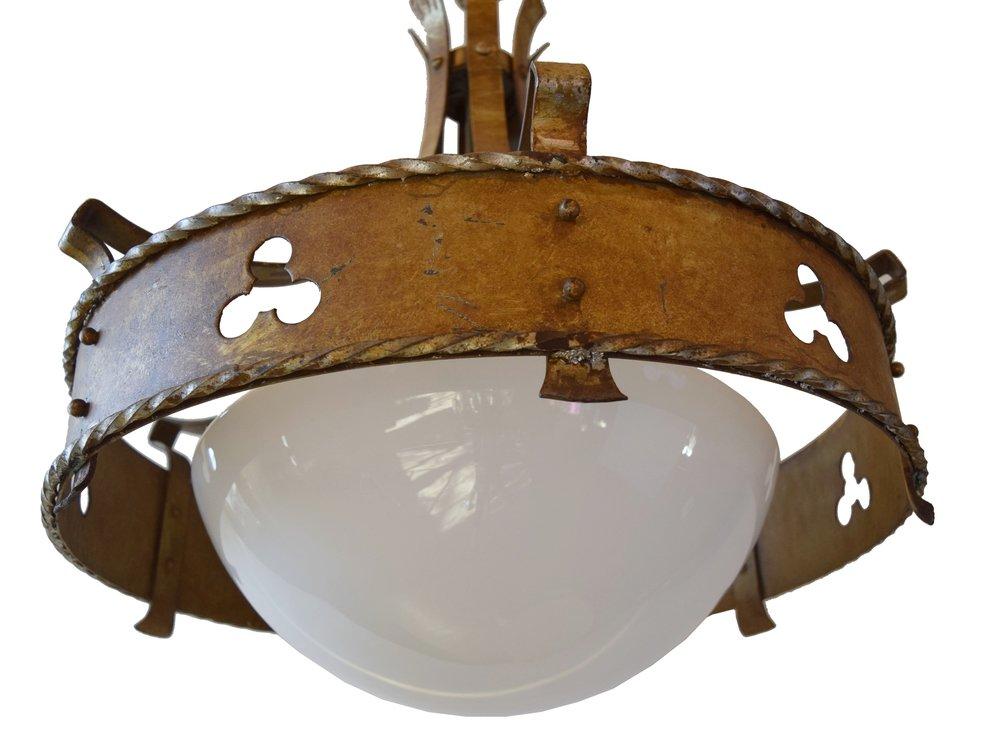 46592-iron-gothic-chandelier-with-trefoil-bottom.jpg