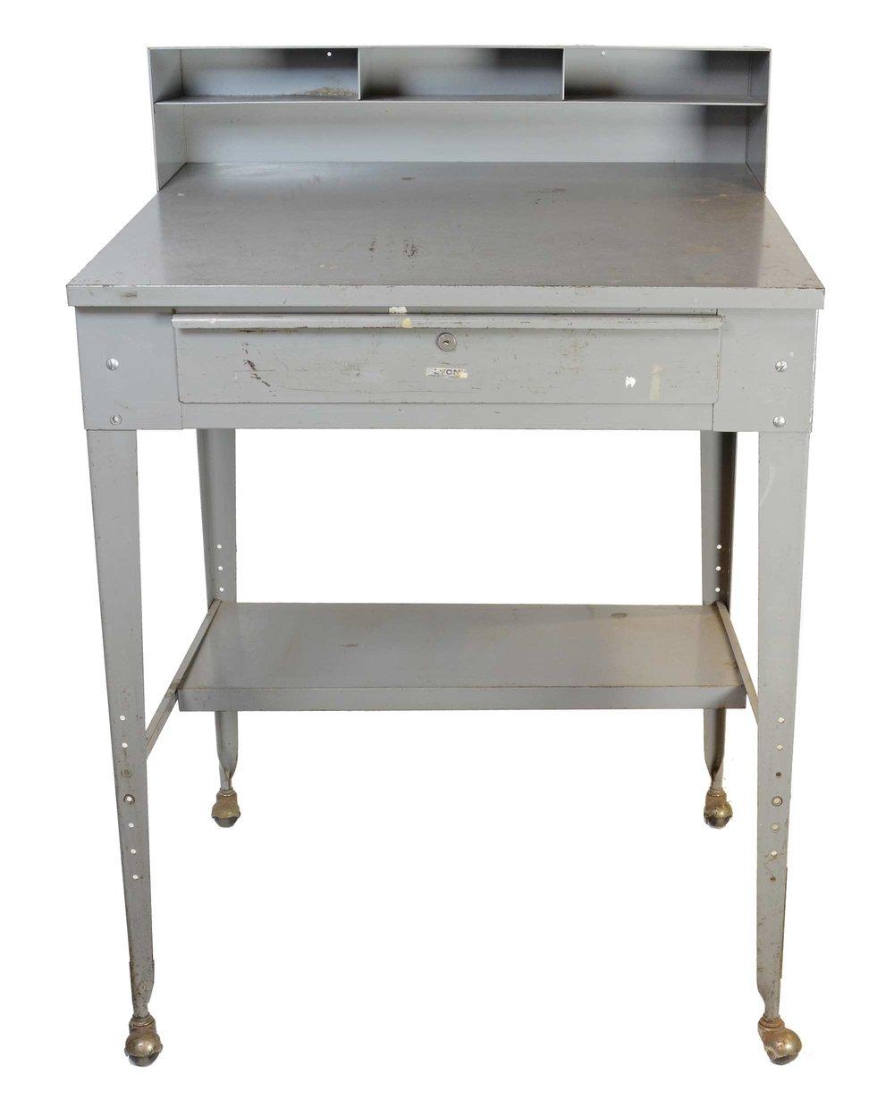 45514-steel-lectern.jpg