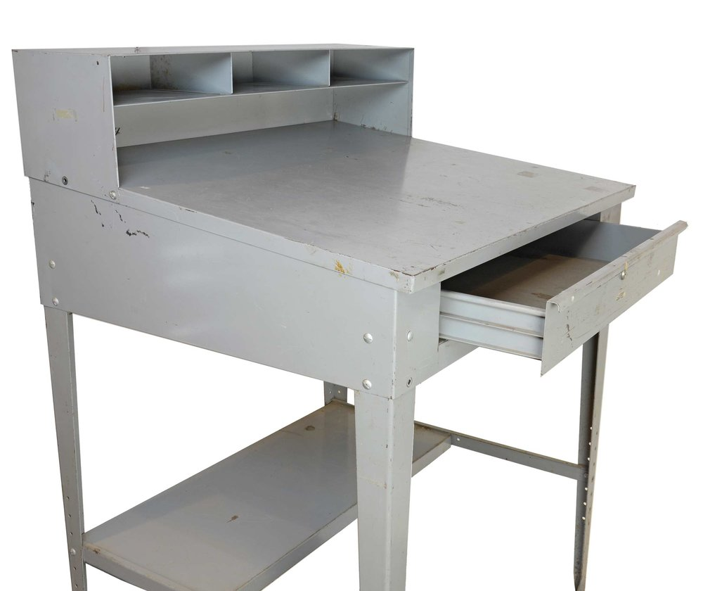 45514-steel-lectern-drawer.jpg