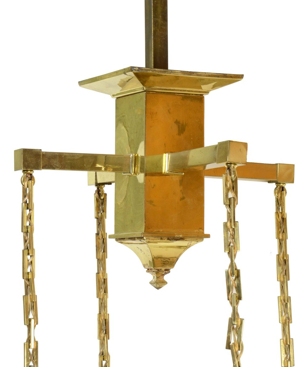 46680-polished-brass-mission-chandelier-body.jpg