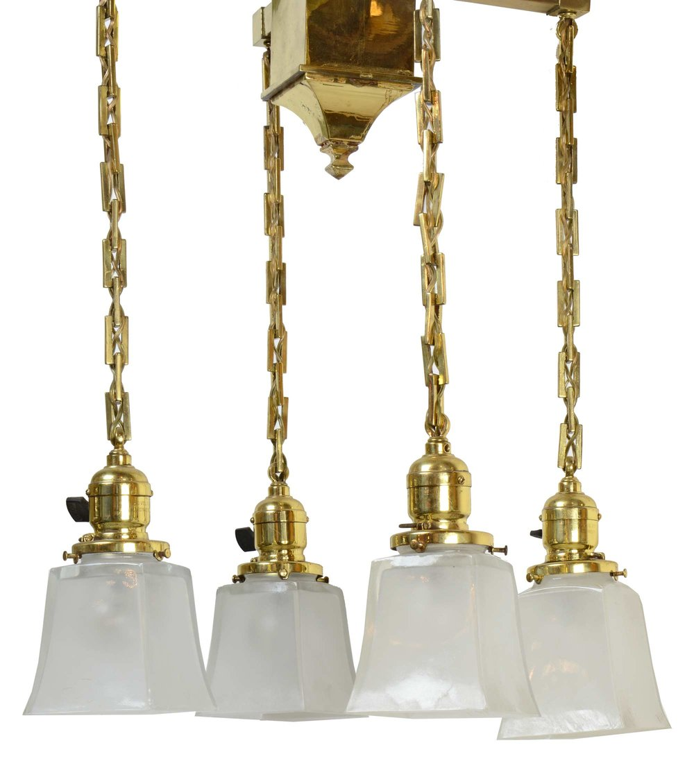 46680-polished-brass-mission-chandelier-shades.jpg