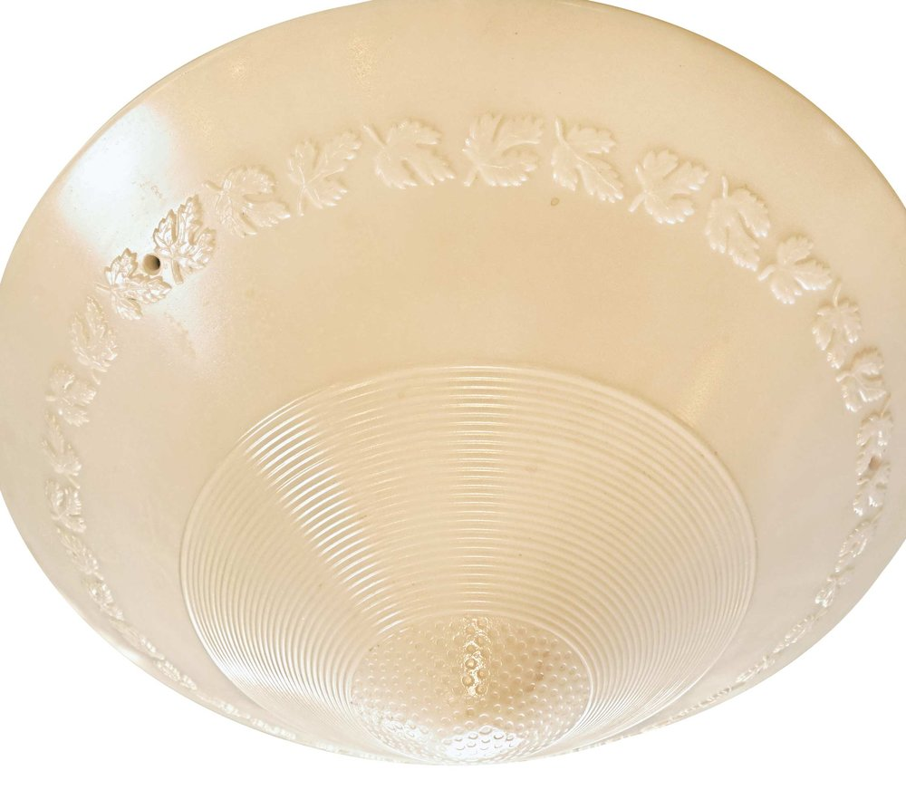 45457-C-art-deco-white-pendant-floral-bowl-cream.jpg