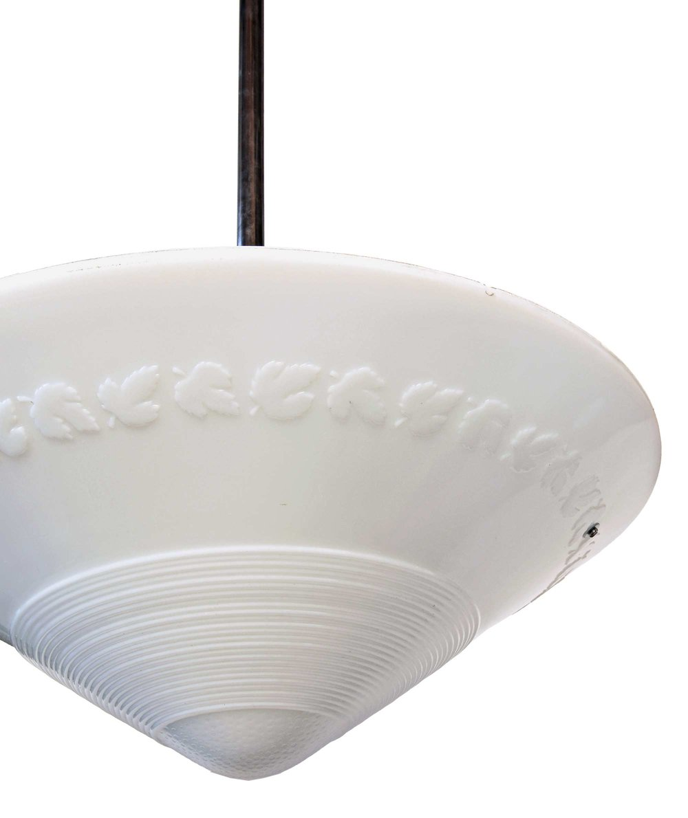 45457-B-art-deco-white-pendant-floral-bowl-white.jpg