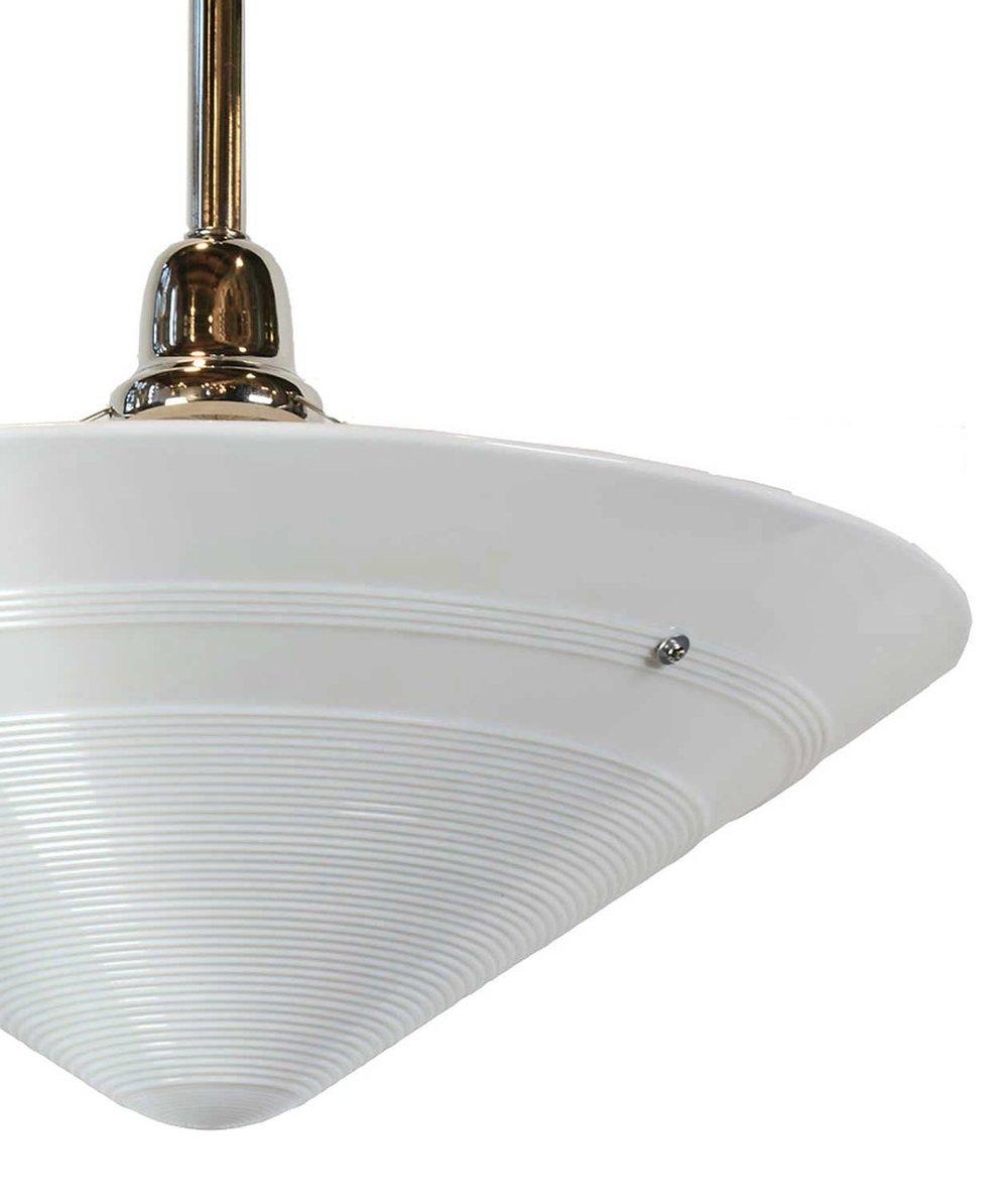45457-art-deco-white-glass-pendant-DETAIL.jpg