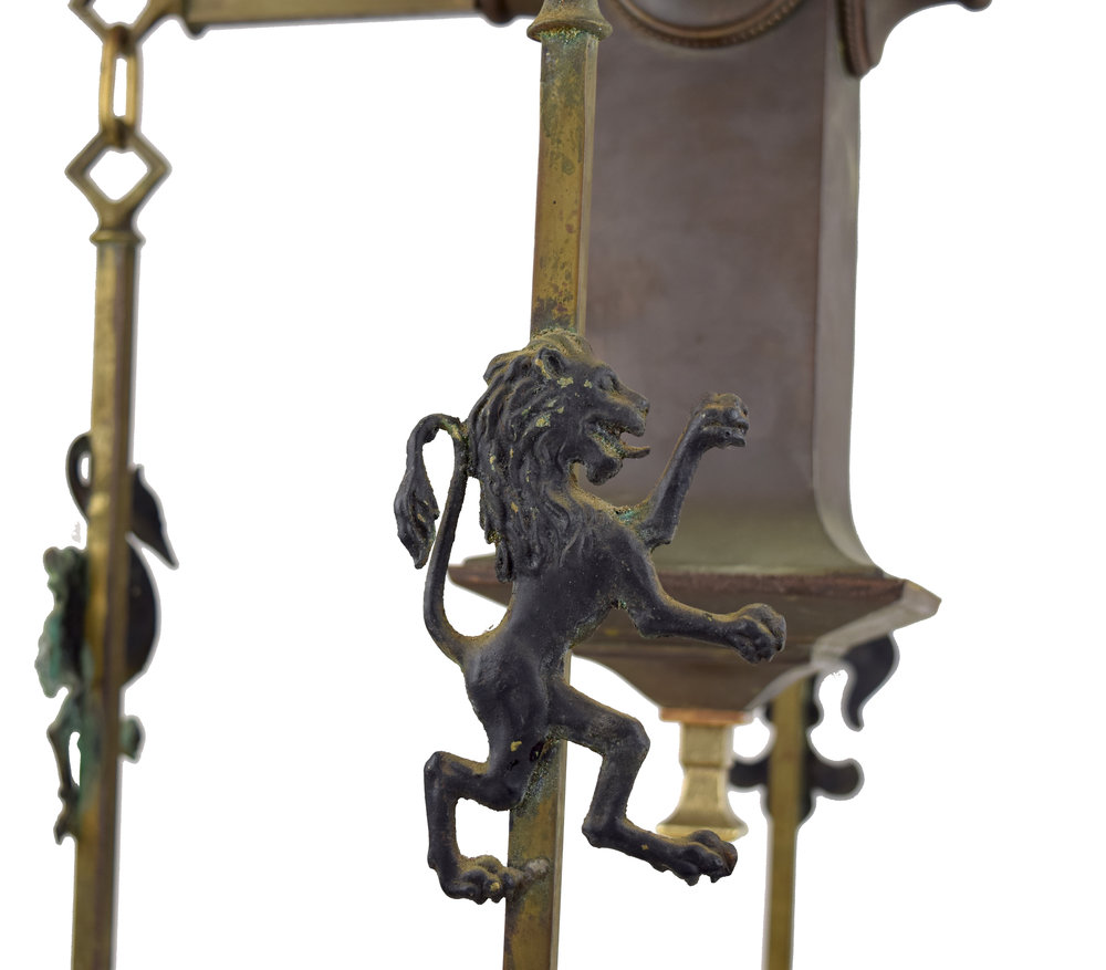 46702-mission-chandelier-ful-lionl.jpg