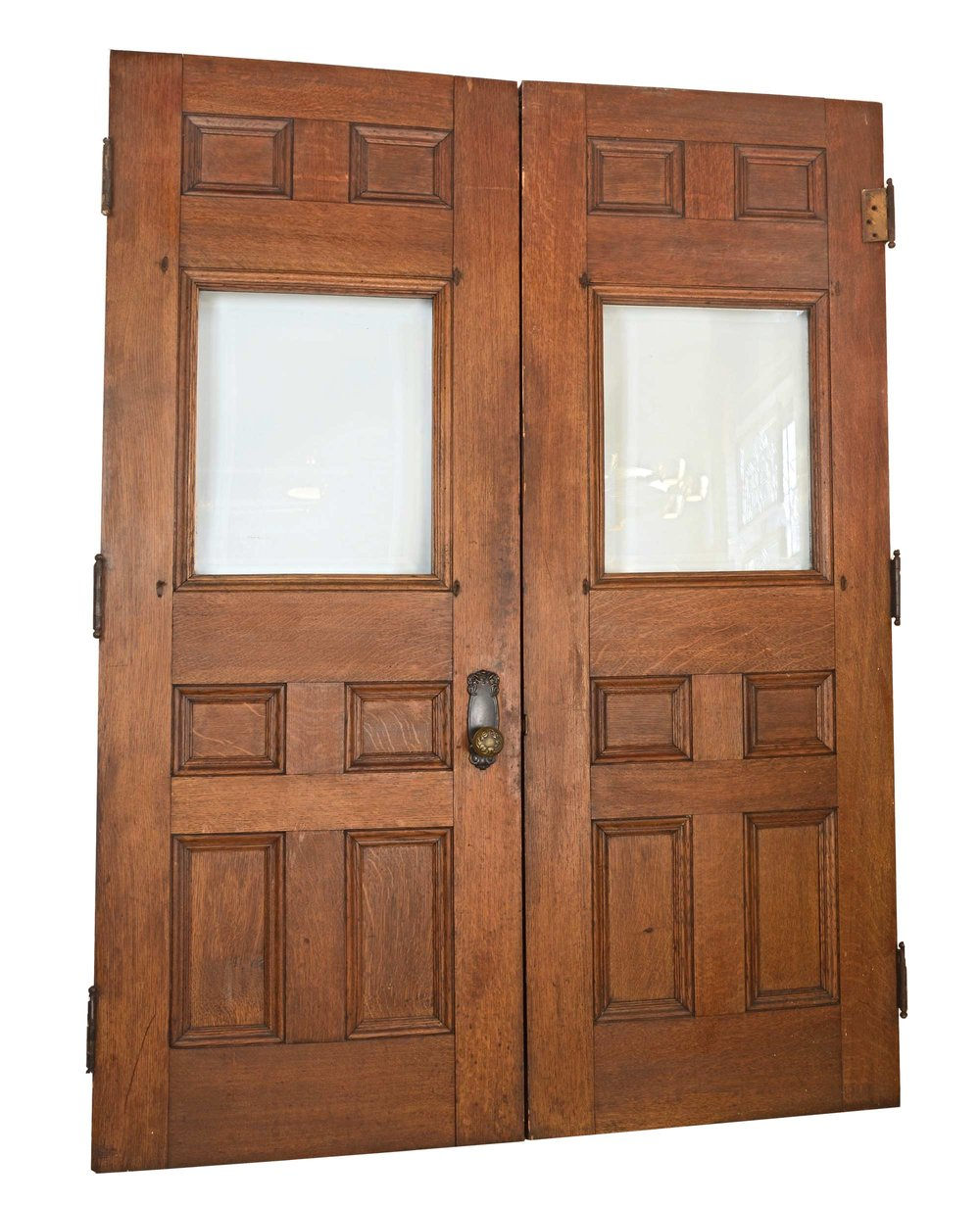46694-oak-double-doors-with-beveled-glass-back.jpg