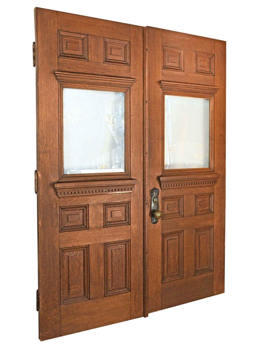 46694-oak-double-doors-with-beveled-glass-angle.jpg