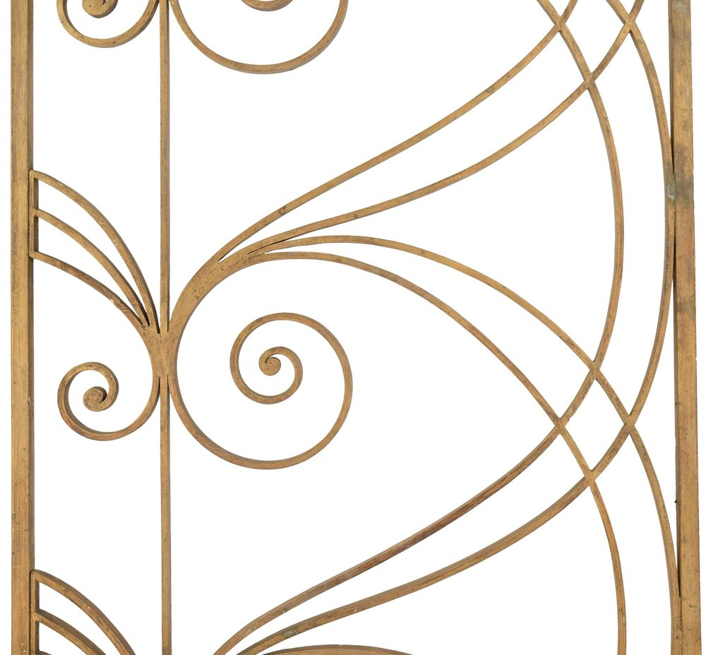46731-scrolling-iron-panel-detail.jpg