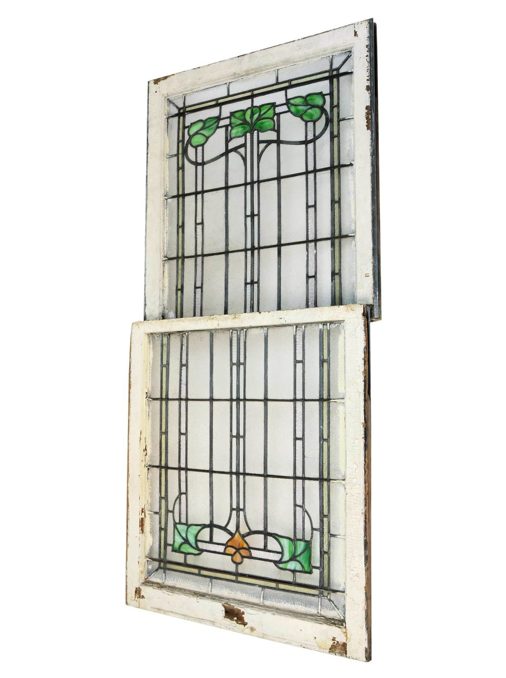46736-arts-and-crafts-double-hung-window-angle.jpg