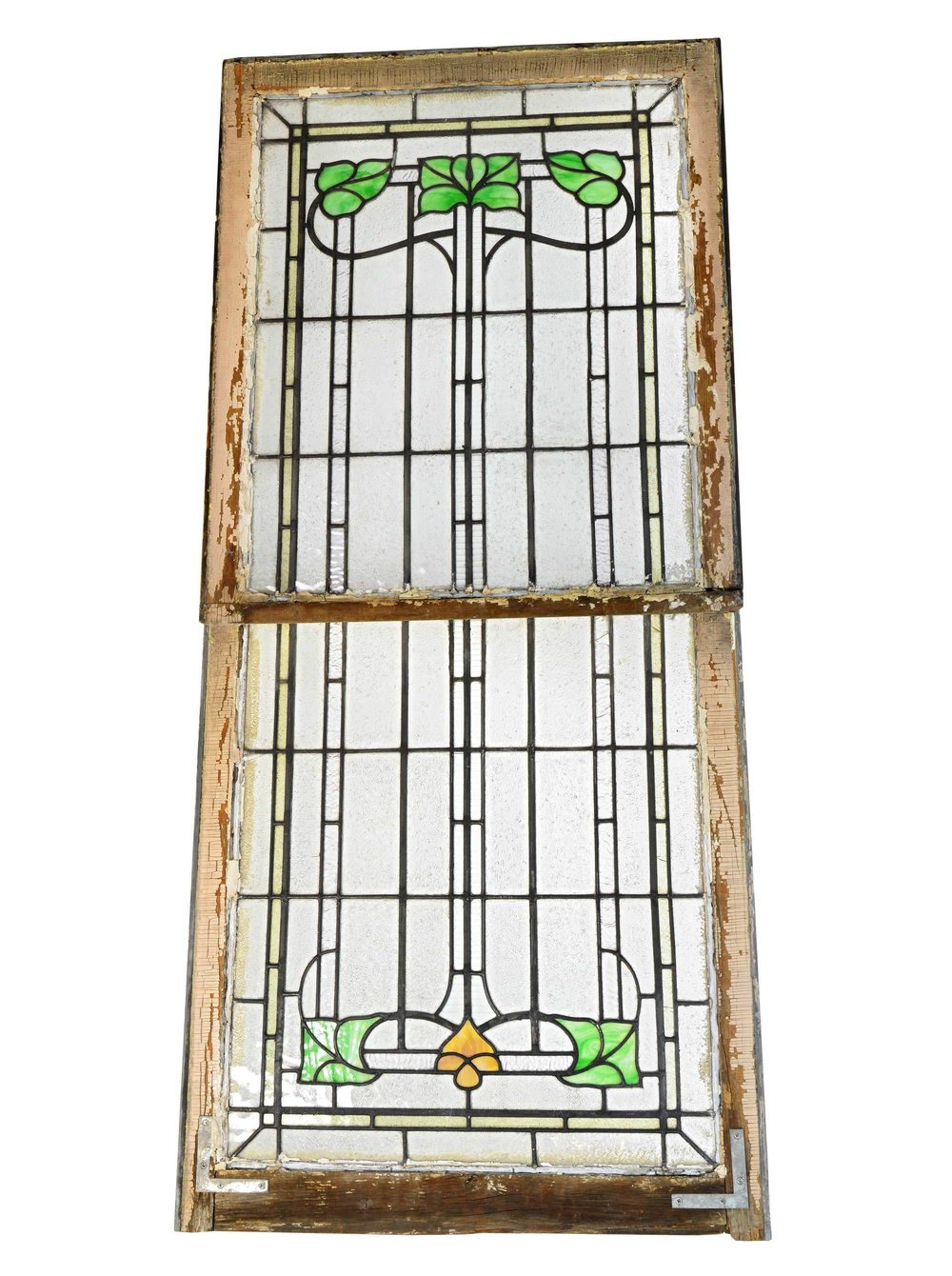 46736-arts-and-crafts-double-hung-window-back.jpg