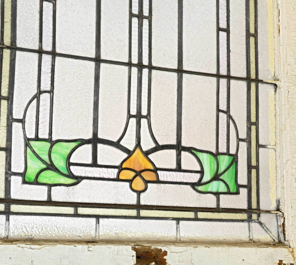 46736-arts-and-crafts-double-hung-window-detail.jpg