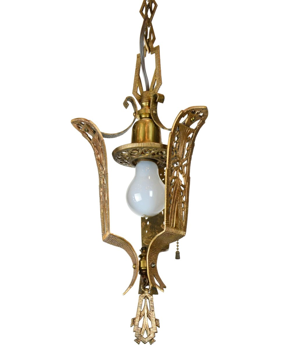 46749-brass-deco-hall-pendant-body.jpg