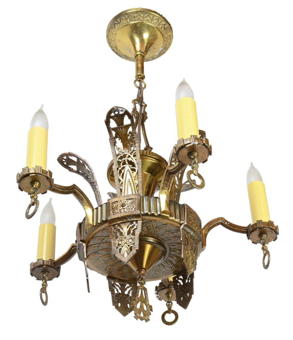 46750-brass-deco-5-light-chandelier-angle.jpg