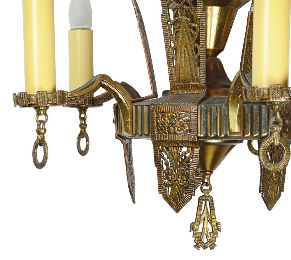 46750-brass-deco-5-light-chandelier-detail.jpg