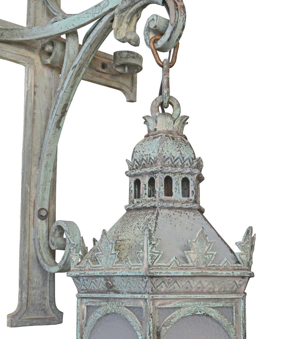 46677-large-cast-bronze-exterior-lantern-detail.jpg