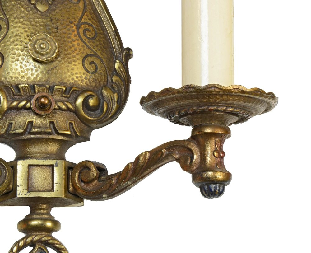 46797-cast-brass-tudor-sconce-arm.jpg